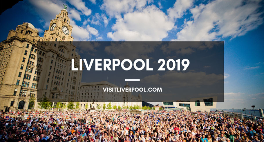 Image result for feis 2018 liverpool liverpool