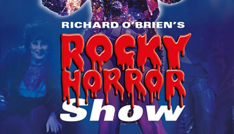 2b52a1ca26 The Rocky Horror Show - Theatre in Liverpool