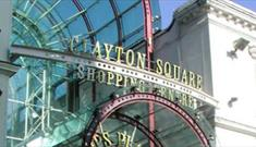 Clayton Square Shopping Centre