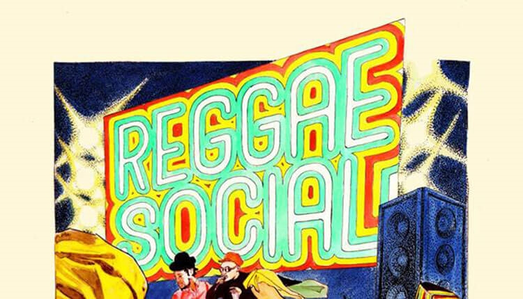Reggae Social - Music in Liverpool, City - Visit Liverpool