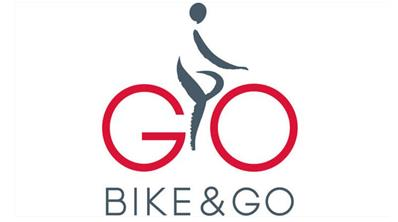 Bike & Go is a totally new kind of bike hire scheme. You can hire a bike from participating train stations for a daily fixed rental charge of just £3.80.