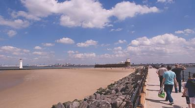 Thumbnail for New Brighton
