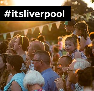 18 reasons why Liverpool does family fun in 2018