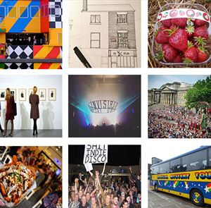 You've heard it here first  - 67 things you NEED to tick off your Liverpool Bucket List