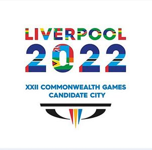 Liverpool 2022 – Could the Commonwealth Games come to Liverpool?