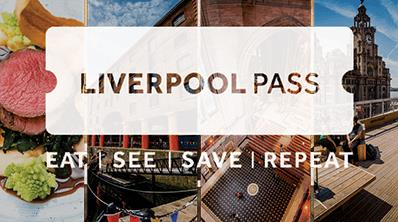 Thumbnail for Liverpool Pass