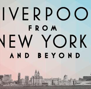 Liverpool International Music Festival heads out to discover its roots…