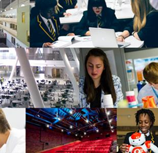 5 Liverpool schools you wish you went to