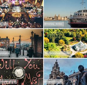 Top 10 Places to Propose in Liverpool