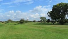 Bootle Golf Club