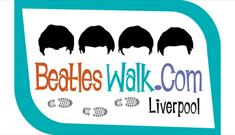 BeatlesWalk.com