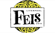 The Feis Liverpool