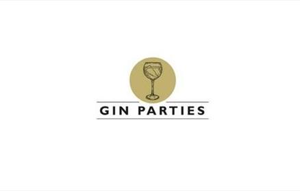 Gin Party at Old Christ Church, Waterloo