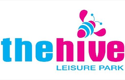 The Hive Leisure Park