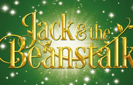 Jack and the Beanstalk Artwork