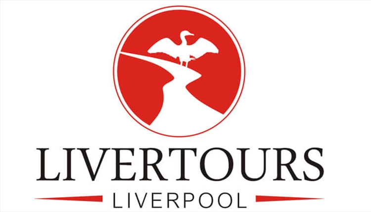 Liver Tours Liverpool