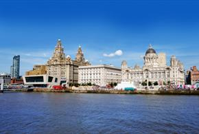 Epic Liverpool Scavenger Hunt: The Perfect group activities for adults!