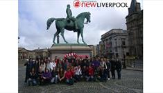 SANDEMANs New Liverpool