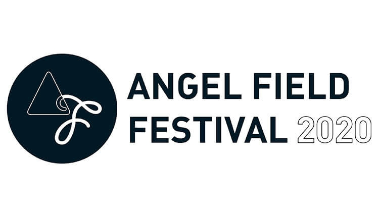 Angel Field Festival