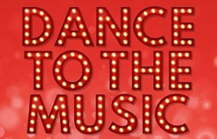 Dance To The Music 2020